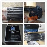 Cartuccia di toner di colore Ce310A-Ce313A usata sul toner di Cp1025 126A