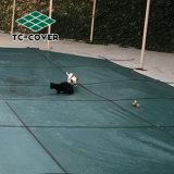 К услугам гостей бассейн защитные крышки, Ultra-Landy защитные крышки