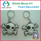 Förderndes kundenspezifisches Geschenk, Keychain Hersteller von China