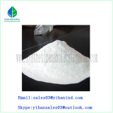 Haut de la pureté la combustion de matières grasses Leaning musculature Drug Rimonabant poudre 168273-06-1