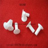 vite di ceramica 95%Al203 M8*20