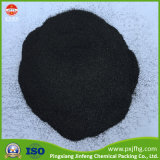 Charbon actif granulé/noix de coco le carbone activé/fruits Activted carbone Shell
