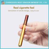 Elektronische Sigaret van de Verstuiver van de Pen van Vape van het Fruit van de douane de Beschikbare