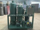 El reciclaje de aceite de enfriamiento de los residuos de la máquina (TYA)