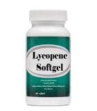 Soem-Formel-Schönheits-Produkt-Lykopen mit Auszug Softgel Ergänzung