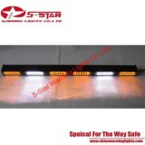 Super Bright Strobe LED clignotant Témoin directionnelle de trafic d'urgence