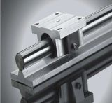 Guide linéaire SBR 12mm de longeron de profil en aluminium