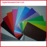 Цветастый алюминиевый составной лист панели/алюминиевых плакирования/алюминиевые многослойный покров/алюминий для плакирования и украшения