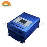 LCD 12/24/48 V Auto20A aan 60A Controlemechanisme van de Last van MPPT het Zonne