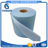 Celulose Industrial Nonwoven Fabric