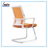 Büro-Möbel niedrig unterstützen Konferenz-Stuhl
