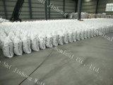 Fiocchi della soda caustica di 99% per la fabbricazione della carta