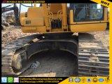 Utiliza PC200-7 (excavadora sobre orugas Komatsu PC200-7 excavadora hidráulica)