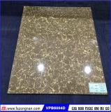 建築材料のPulatiの石造りの磨かれた磁器の床タイル(VPB6004D)