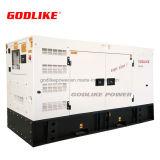 3 generatore di potere diesel di fase 25kVA - Cummins alimentato