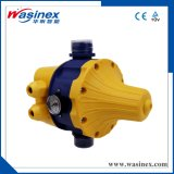 Pressostato della pompa ad acqua di Wasinex Dsk-5