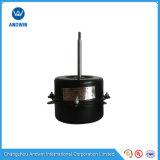 Moteur de ventilateur pour le refroidisseur d'air/refroidisseur d'eau
