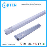 16W 1600mm Epistar LED tube Light T5 tube with SWITCHes