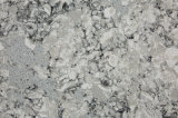 Ola gris 08 2015817 placas de cuarzo&Azulejos+encimera