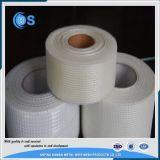 5X5 130gの壁カバーのガラス繊維の網