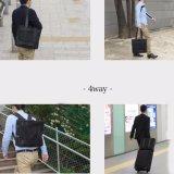 Высокое качество наиболее востребованных Многофункциональная сумка для ноутбука с независимыми мешок
