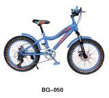 マウンテンバイク26/Newのモデル高炭素の鋼鉄マウンテンバイクMTBのメール: PS@Beiqicheye。 COM