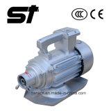 Zn-90 type vibrateur concret électrique avec le pouvoir 3.0