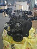 프로젝트 기계 또는 수도 펌프 다른 조정 장비를 위한 Cummins Qsb Seriesdiesel 엔진