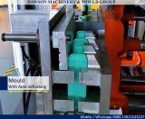 Plastikflasche 5L, die Maschinen-Strangpresßling-Blasformen-Maschine herstellt