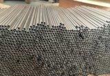 Tubos soldados de acero en las bobinas (304, 316, 316L, 201, 202)