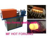 De Concurrerende Prijs van de hoogste Kwaliteit voor de Inductie die van de Hoge Frequentie Machineforging Oven verwarmen