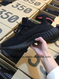 Wholesale Fashion Yeezy 350 of sport Running Shoes Unisex and Kids Sneaker