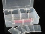 Venta caliente Contenedor de plástico de alta calidad caja (Hsyy1210)