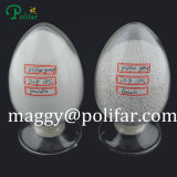 Dicalcium of phosphates 18% feed of degrees of Animal Nutrition Poulty feed