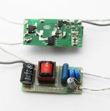 Programa piloto del bulbo del LED de 3W- 12W