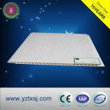 Gute Qualitätsfalsche dekorative Belüftung-Decken-Fliesen