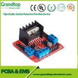 La meilleure qualité Rigid-Flex personnalisé PCB/PCBA Assemblage de la carte de circuit