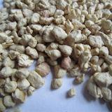 Essiccamento ecologico del granello dei granelli di mais che lucida i media asciutti dell'abrasivo della PANNOCCHIA di granturco