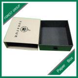 선물 패킹을%s 주문품 선물 종이 서랍 상자