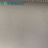 Tessuto filtrante di Fgd Desulfuration per i residui di desolforazione della centrale elettrica