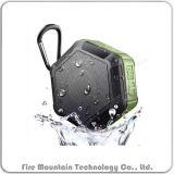 My01 LED Bluetoothの携帯用無線電信の手自由な防水スピーカー