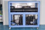 工場直売10年の水によって冷却される水スリラー有効