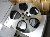 Off Road Big Size Jantes de liga leve