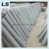 Schermo della finestra di alluminio della fabbrica della Cina