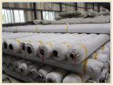 매립식 쓰레기 처리 지하 방수 막을%s HDPE 방수 Geomembrane