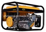 13HP генератор газолина нефти пользы дома двигателя 7kVA AVR