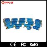 Protezione di impulso della protezione di impulso del CCTV HDMI