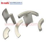 De Magneten van de Cilinder van NdFeB in China