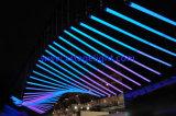 Anhebendes Gefäß des LED-kinetisches Gefäß-Licht-LED für Dekoration