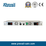 CATV 1550nm Externe Gemoduleerde Optische Zender